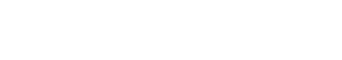 stagebrothers_logo